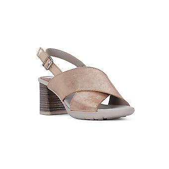 Callahan marley sandal sandals