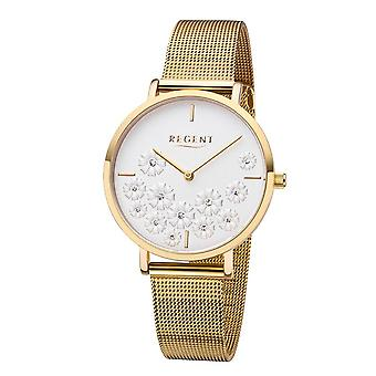 Regent Women's Watch - BA-588