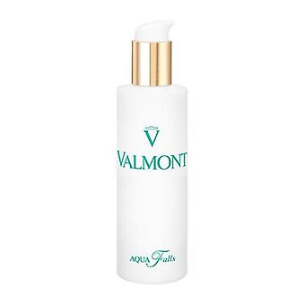 Make Up Remover Micellar Water Purify Valmont (150 ml)