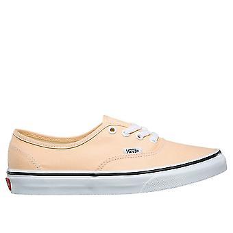 वैन UA प्रामाणिक VA38EMU5Y सार्वभौमिक सभी वर्ष महिलाओं के जूते
