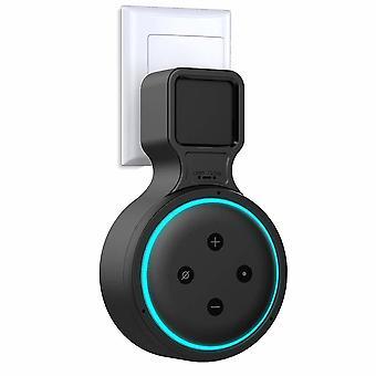 Echo Dot Gen 3 Parete Montaggio