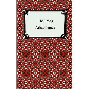 Die Frösche von Aristophanes