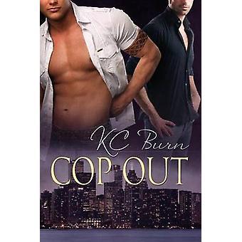 Cop Out by Burn & KC