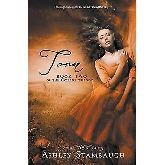 Torn by Stambaugh & Ashley