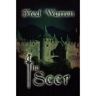 The Seer by Warren & Fred