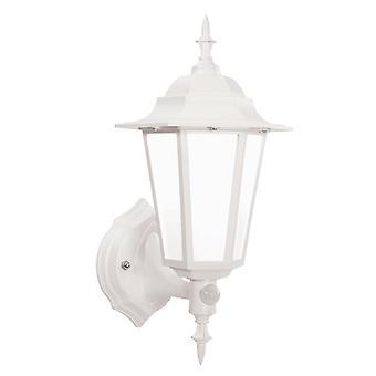 Lámpara de pared al aire libre de Evesham Pir - Almeria 54556