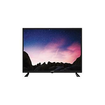 Fernseher Schneider SC410K 32