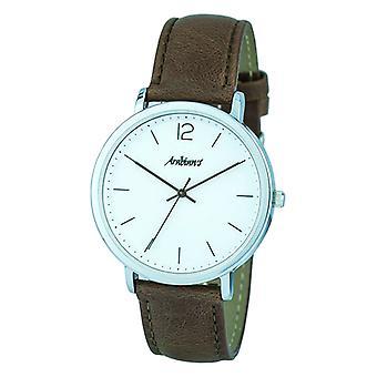 Herren's Uhr Araber HBA2248M (43 mm)