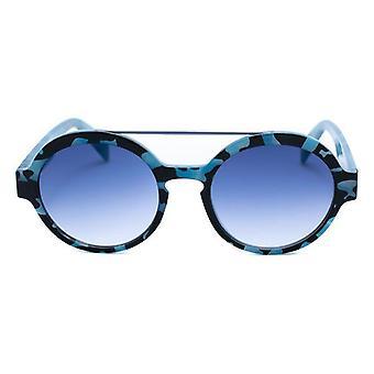 Unisex Sunglasses Italia Independent 0913-147-GLS (� 51 mm)