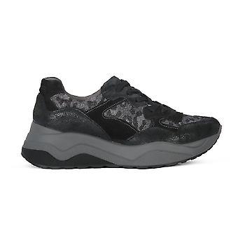 IGI&CO Eva 41495 universal toute l'année chaussures pour femmes