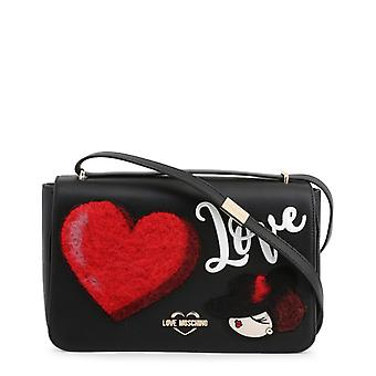 Love moschino accross-body bag- a207