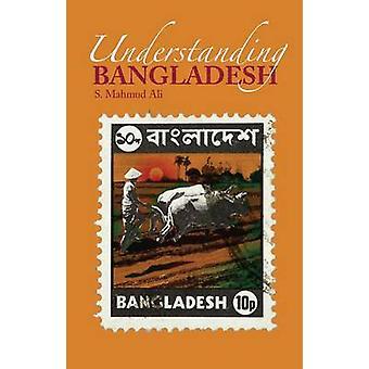Understanding Bangladesh door S. Mahmud Ali - 9781850659976 Boek