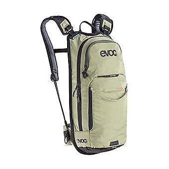 evoc Stage Bike Backpack - 44 cm - 6 Liters - Olive Light