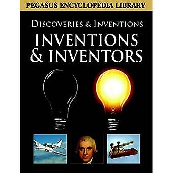 Inventions Inventors