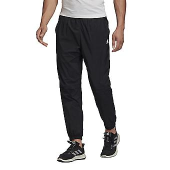 Adidas Training FL3898 universal all year men trousers