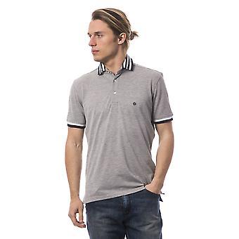 Bagutta S T-Shirt BA995098-M