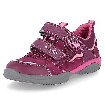 Superfit Storm 10063825000 universal all year kids shoes
