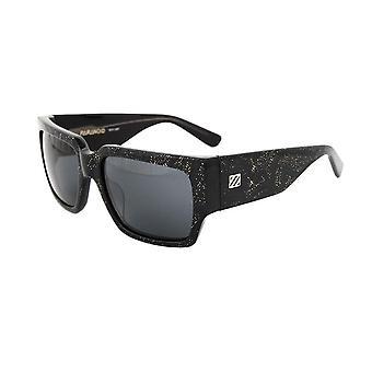 Sabre Paranoid Sunglasses