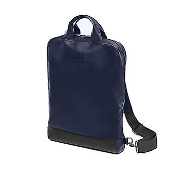 Moleskine Klassische Kollektion Bag Messenger 39 cm 10.2 liters Blue (Saphir)