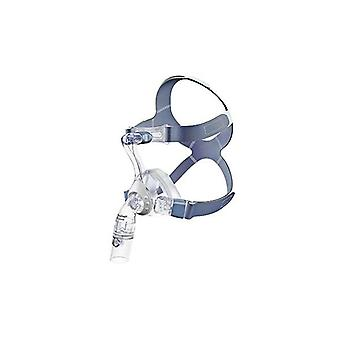 Simply Wholesale Nasal Cpap Mask