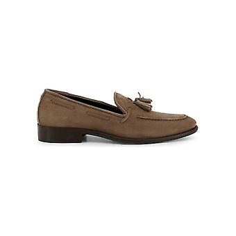 Made in Italia - Shoes - Moccasins - ANEMAECORE_CAM_TAUPE - Men - tan - 45
