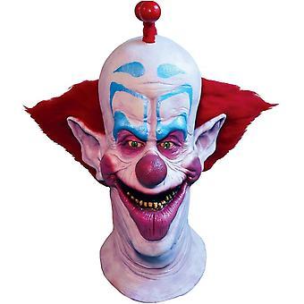Kk Slim Mask For Adults