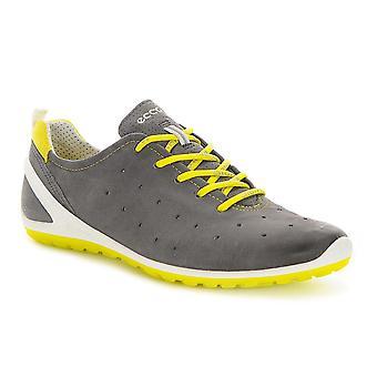 Ecco Biom Lite 80200358408 universelle hele året kvinder sko