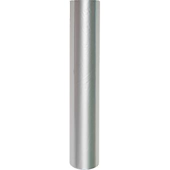 Spellbinders Glimmer Hot Foil Silver