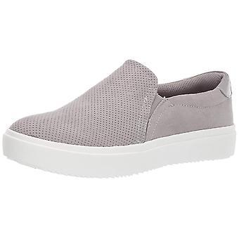 Dr. Scholl's Women's Wink Sneaker