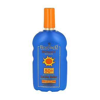 Sun Milk 50+ 250 ml