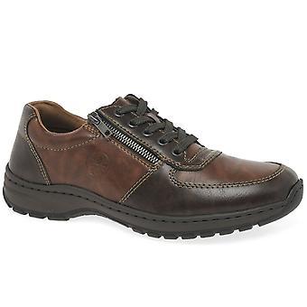 ريكر Ambleside رجال أحذية عارضة