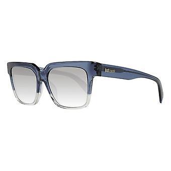 Unisex Solbriller Bare Cavalli JC780S-92W (Ø 53 mm)