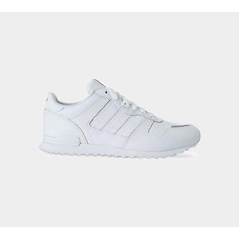 Adidas Zx 700 K Q23979 White Kids Shoes Boots