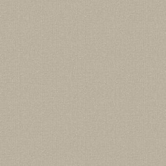 Imani Texture Wallpaper Taupe Holden 65651