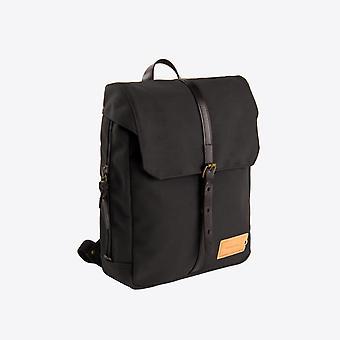 Property of Charlie 12h Backpack