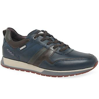 Pikolinos Camber Mens Casual Trainers