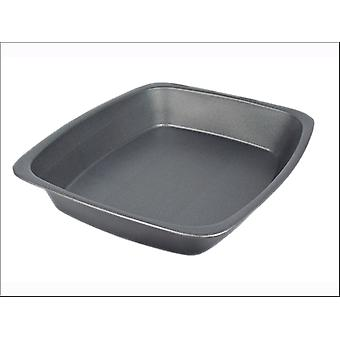 Strona główna Piec Superior Non-Stick Roast Tin Medium 33 x 27cm HH4003