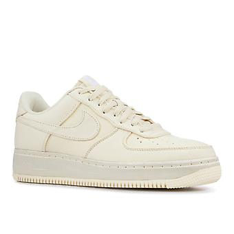 Air Force 1 '07 Lv8 'Procell' - Cj0691-100 - Shoes