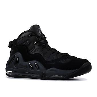Nike Air Max uptempo 97-399207-005-kengät