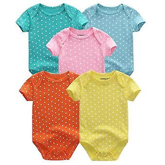 Baby Rompers, Infantil Jumpsuit, & Clothes
