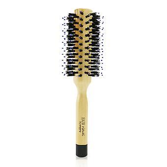 Hair rituel by sisley the blow dry brush n°2 256386 1pc