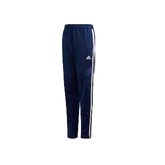 Adidas JR Tiro 19 DT5183 universal all year boy trousers