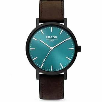 Frank 1967 watch 7fw-0009