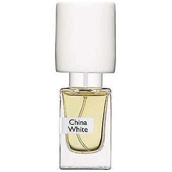 Nasomatto China White Extrait de Parfum 30ml Spray