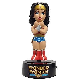 Wonder Woman Character Body Knocker (Case Of 12)
