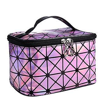 Multifunctional Cosmetic Bag
