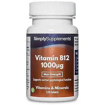Vitamiini-b12-1000mcg