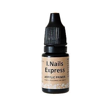 I.Nails Express akrylprimer