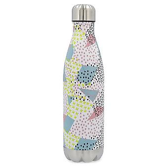Quid Thermal bottle Energy stainless steel 0.75 L