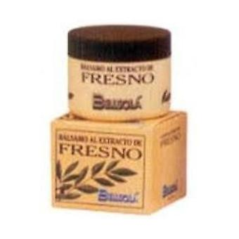 Balsam Fresno (Anti-rheumatic and Balm) 80 g